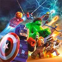 Мстители Лего Игра Скачать Через Торрент - фото 2