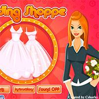 Игры делать  свадебное