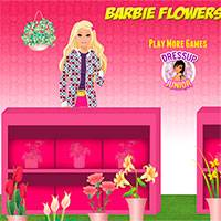 Игра Барби Магазин