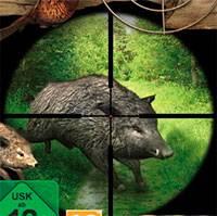 Игры охота на медведя играть