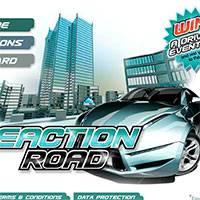 Игры девочек машины городу