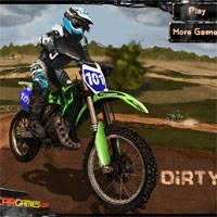 Игра Мотоциклы Скачать - фото 3