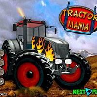 скачать игра трактора