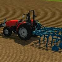 Игры Тракторы, играть онлайн бесплатно