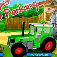 скачать игра трактор - фото 3