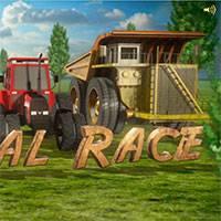 трактор игры играть онлайн бесплатно