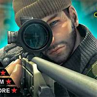 снайпер игра скачать бесплатно через торрент - фото 10