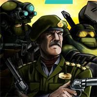 Игры солдаты играть онлайн о
