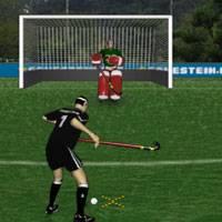 игры айро хоккей