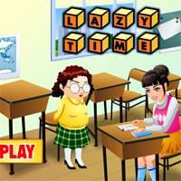Игры учитель раздевается прямо на уроке фото 471-298