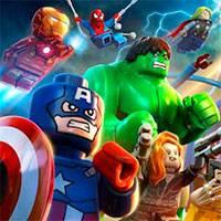 Скачать бесплатно игра супергерои
