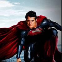Игры для мальчиков онлайн о супергерои
