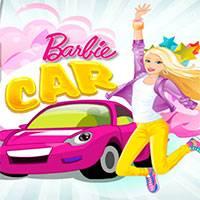 Игра Машинки для Девочек