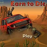 Скачать Бесплатно Игра Машинки - фото 3
