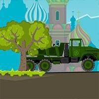 Игра Машинки Русский Краз