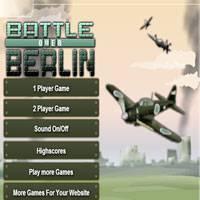 Игры на двоих самолеты стрелялки