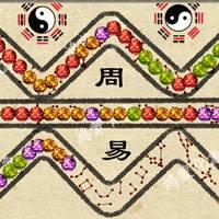 Игры онлайн для девченок играться головоломки