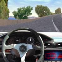 игры такси симулятор скачать через торрент