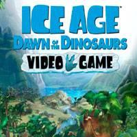 Игра Динозавры 3