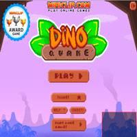 Игры онлайн о на двоих динозавры