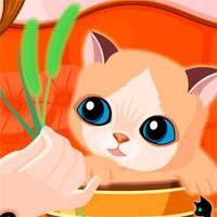 Скачать играть онлайн игры тамагочи