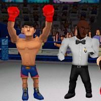 игра драки бокс скачать - фото 10