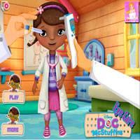 игра доктор скачать бесплатно - фото 2
