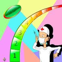 Игры больница для детей новые