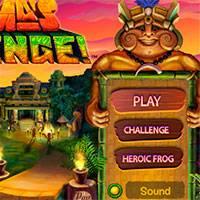 Игры ШАРИКИ играть онлайн бесплатно без регистрации