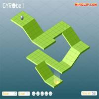 играть бесплатно шарики