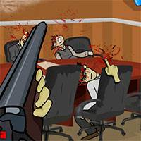 Скачать Торрент Игры С Кровью - фото 3
