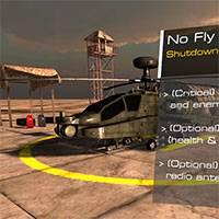 скачать игру про вертолеты через торрент - фото 10