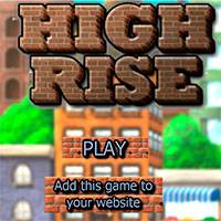 Игры для мальчиков онлайн о строить дома