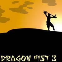 Игра Кулак дракона 3