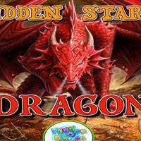 Игра Драконы и титаны