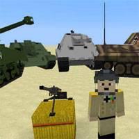 Майнкрафт школа мини игра