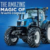Игры тракторы играть