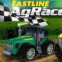Трактор играть онлайн