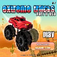 Джипы игры для мальчиков онлайн о