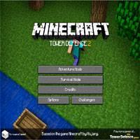 Башни - играть онлайн бесплатно Игра башенки Флеш