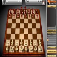 Скачать Бесплатно Игру В Шахматы На Русском Языке С Компьютером - фото 10