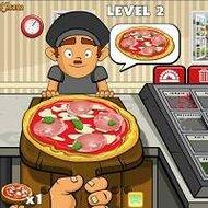 Самокатные пицца карты играть играть в танки онлайн захват карты