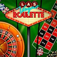 Играть симулятор казино играть казино рулетка онлайн