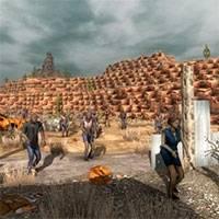 Игра 7 дней до смерти онлайн