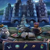 Игра Академия магии онлайн