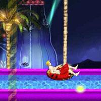Игра Аквапарк 5 онлайн