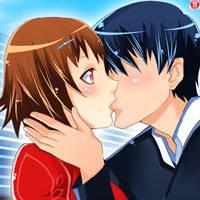 Гри онлайн безплатно с поцелуями и сексом игри