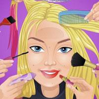 Игра Барби 2013 онлайн