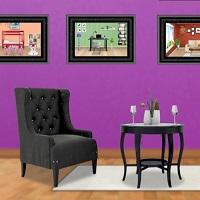 Игра Дом мечты Барби онлайн