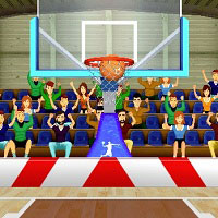 64a26d50 Игры баскетбол: играть бесплатно онлайн!